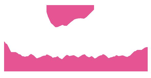 MiaFit Palestre